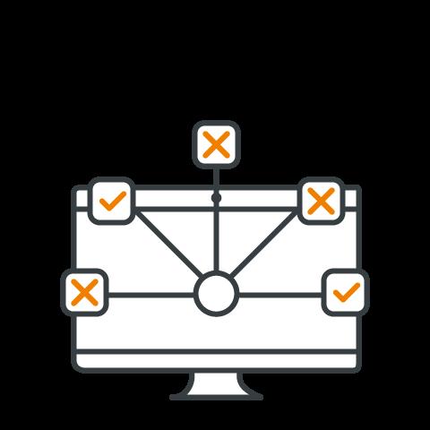 05-web-technologies