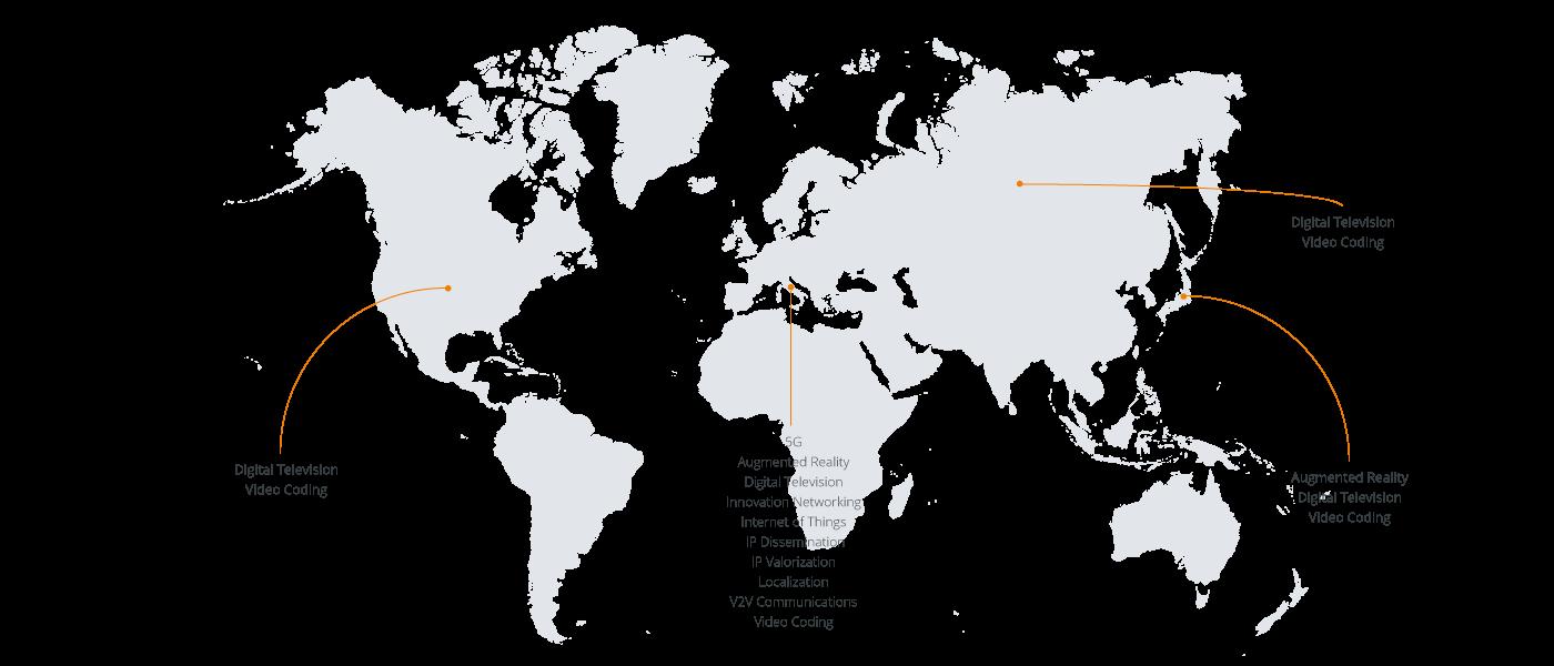 sisvel-tech-main-collaborative-areas