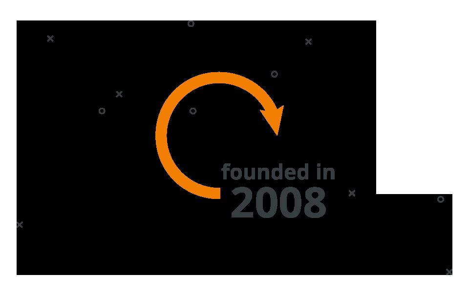 sisvel-techonology-founded-in-2008